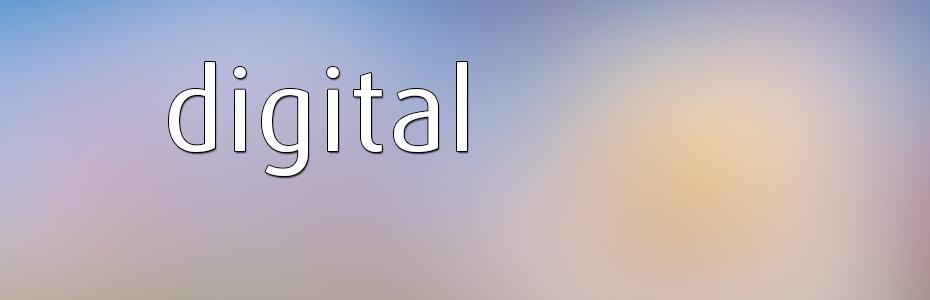 Optima Graphics Design Digital Litho Screen Print
